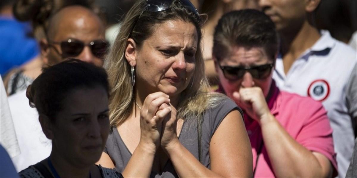 Don Pino Esposito - Il terrorismo non ha religione