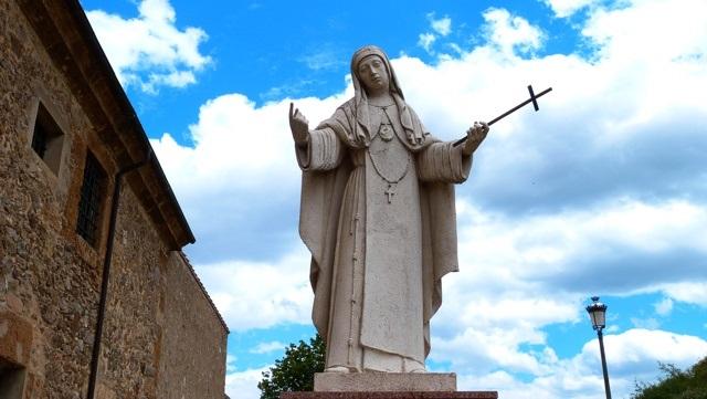 Don Pino Esposito - Entre profetismo y Gracia Divina
