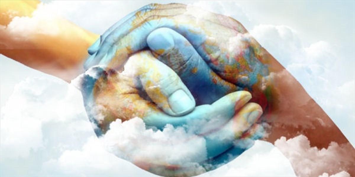 Don Pino Esposito - La pace: dono e impegno quotidiano per tutti i servitori di Dio