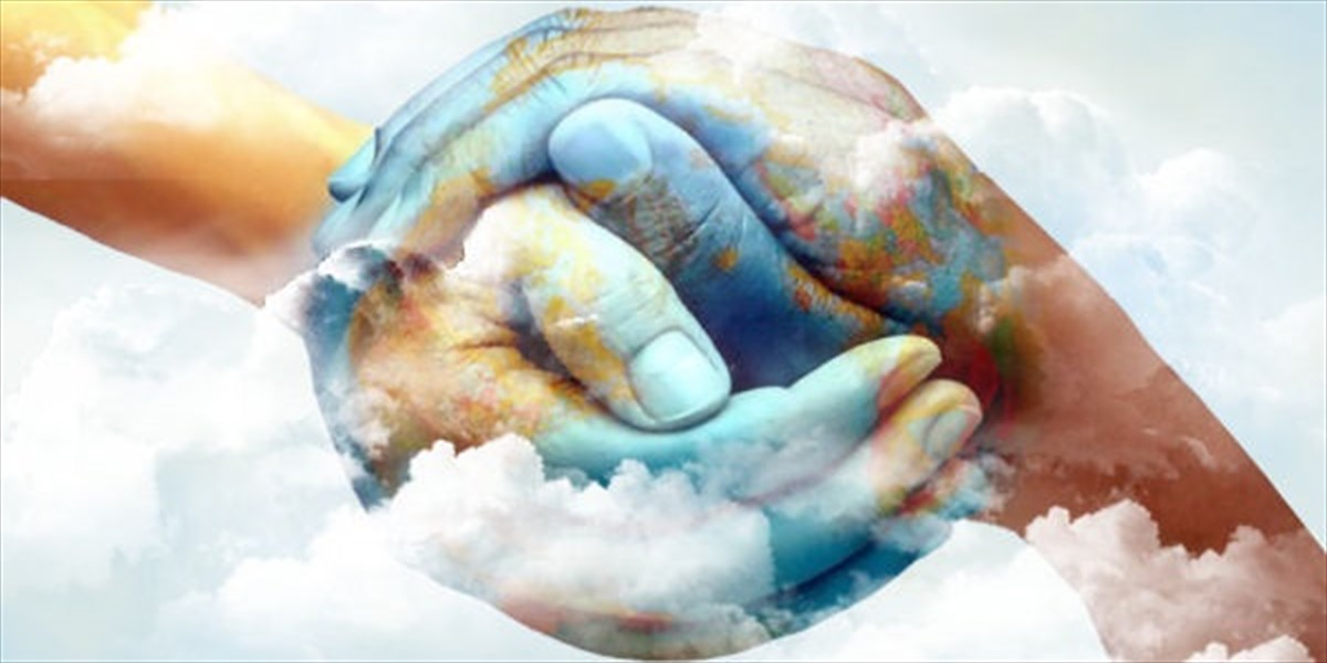 Don Pino Esposito - Peace: gift and daily commitment for all servants of God