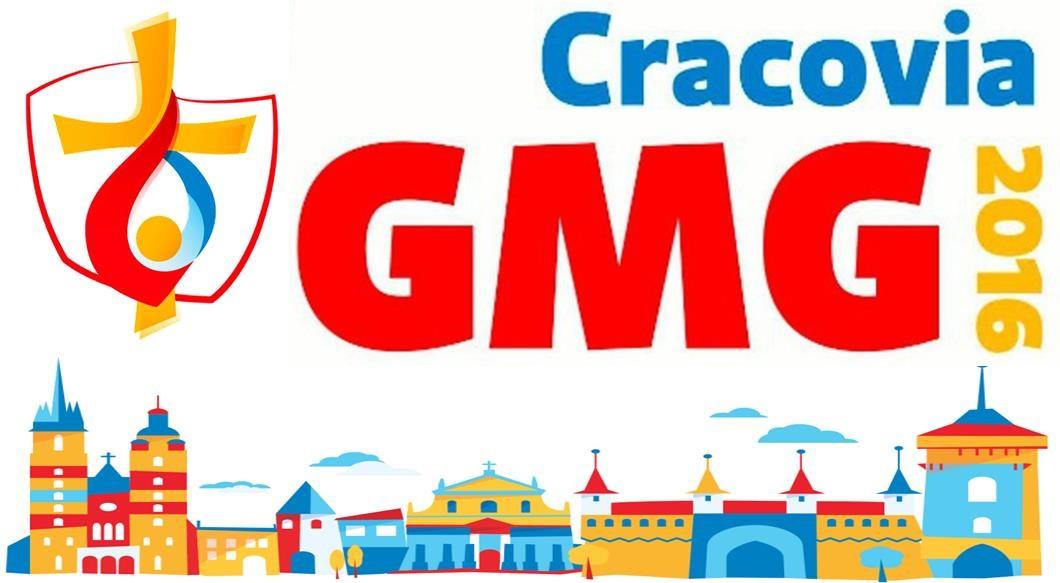 Don Pino Esposito - Memoria, coraggio e futuro: il lascito spirituale della GMG Cracovia 2016