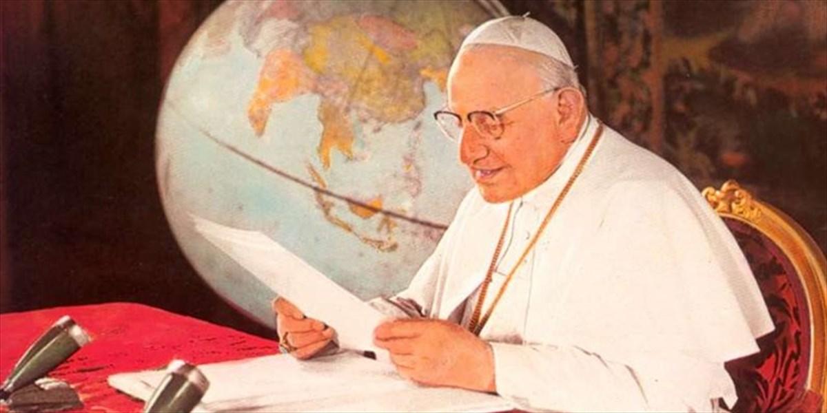 Don Pino Esposito -  La crisi dei missili di Cuba: grande esempio di mediazione della diplomazia pontificia