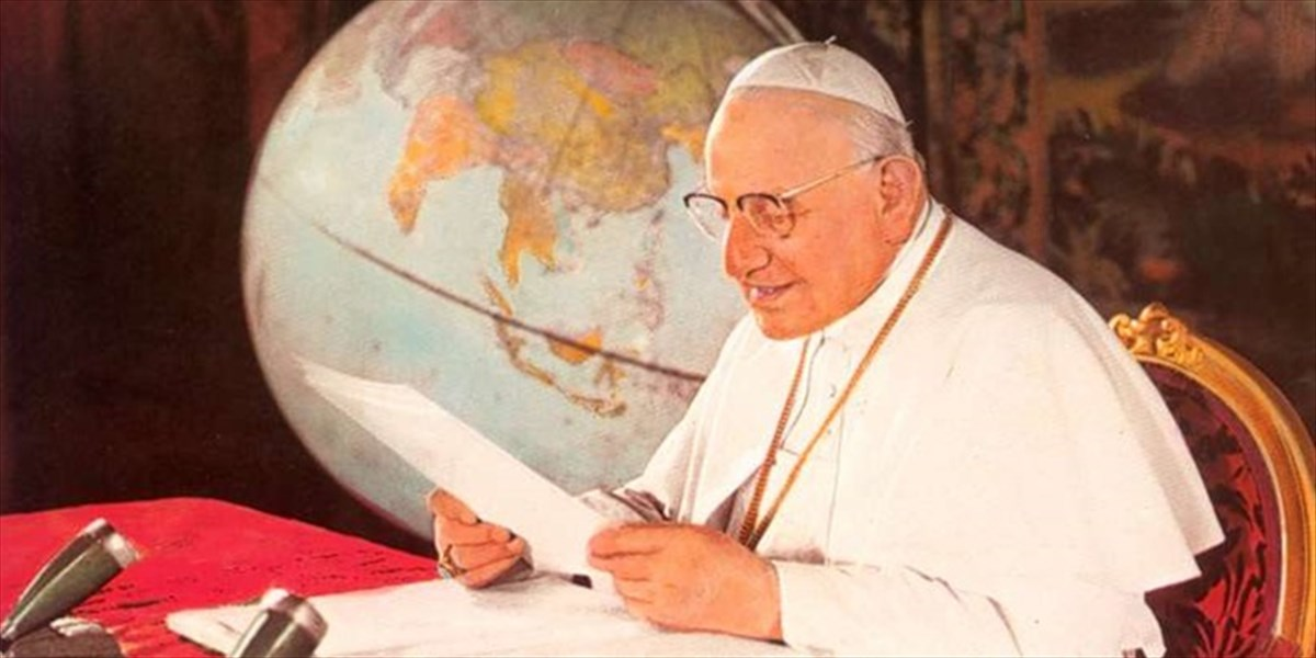 Don Pino Esposito - The Cuban missile crisis: great example of mediation of papal diplomacy