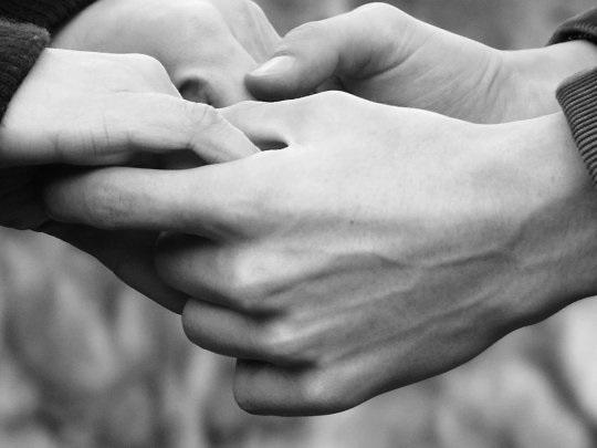 Don Pino Esposito - Amore e perdono incondizionati: la diversit�� come fonte di ricchezza