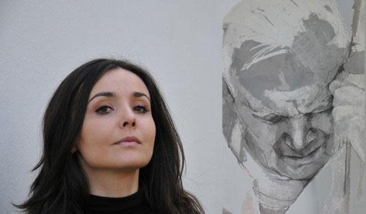 Don Pino Esposito - L'arte e le infrastrutture a sostegno del Giubileo della Misericordia