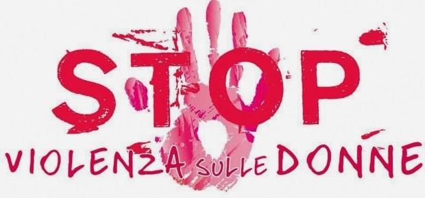 Don Pino Esposito - Giornata mondiale per l'eliminazione della violenza contro le donne 2016