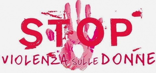 Don Pino Esposito - International Day for the Elimination of Violence against women