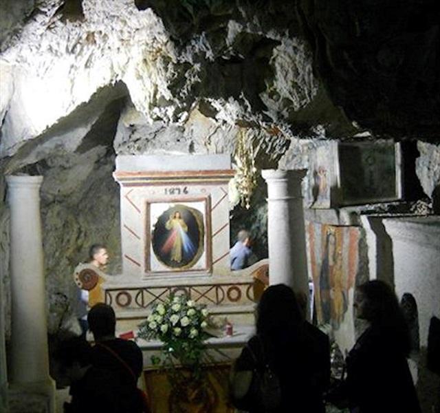 Santo Rosario da San Donato su Radio Maria