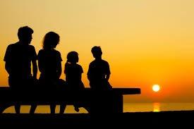Don Pino Esposito - Proteggere la famiglia