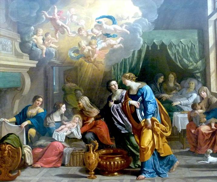 Don Pino Esposito - Beata Vergine Maria
