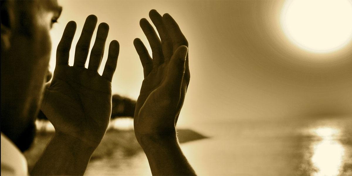 Siamo tutti figli di Dio, teniamolo a mente ogni giorno - Don Pino Esposito