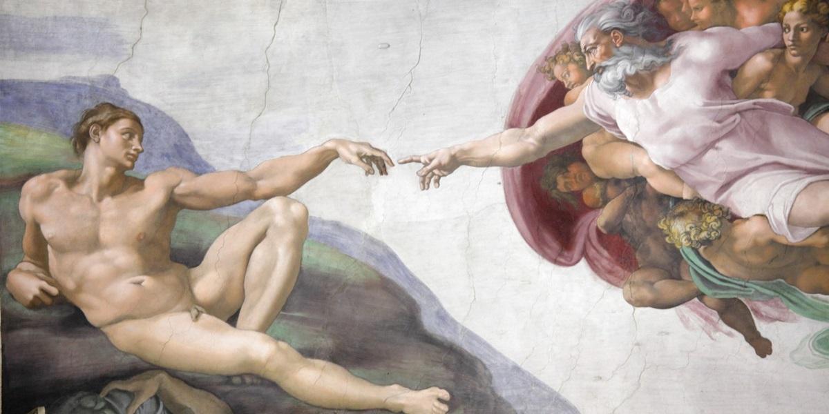 Comprendere le origini del male per allontanarlo, un ragionamento sulle parole di Papa Francesco